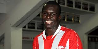 Jones da Silva Lopes Karabükspor'da! 6 Ocak 2014 20:10 NTV Spor ve Ajanslar. Jones da Silva Lopes Karabükspor'da! - karabuk_3IT1R