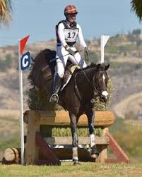 Lauren Kieffer <b>Equestrian</b>
