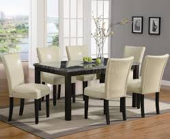 Target Dining Room Chair Target Dining Room Sets Marceladickcom