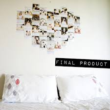 tree wall decor art youtube:  brilliant awesome master bedroom wall decorating design with white wooden and wall decor for bedroom