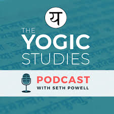 The Yogic Studies Podcast