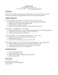 best resume format for civil engineers civil engineering resume resume template 38 professional experience civil engineer resume civil engineering student resume internship civil engineer sample