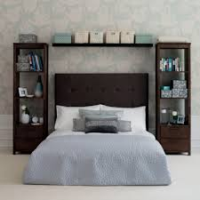 how to arrange bedroom furniture in a small bedroom arrange bedroom furniture