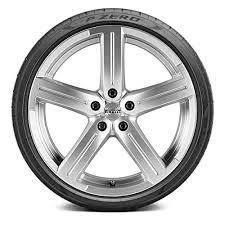 <b>Pirelli P</b>-<b>ZERO</b> (PZ4-<b>LUXURY</b>) Street Radia- Buy Online in Kenya at ...