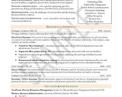 aaaaeroincus remarkable resume examples hands on banking aaaaeroincus glamorous administrative manager resume example extraordinary perfect resume objective besides quality control inspector resume