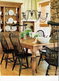 Old World Dining Room Sets Steel Handles Country French Kitchen Ideas Brown Wooden Kitchen