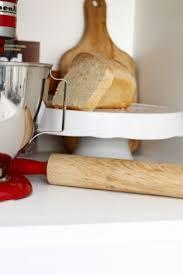 <b>DIY Baking</b> Station! -