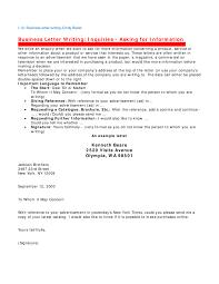 format for a formal letter informatin for letter formal letter format sample crna cover letter resume formt