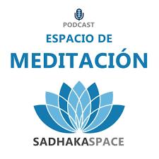 Espacio de Meditación Online