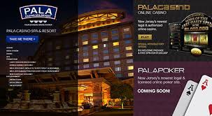 Image result for may 23, 2015 Pala resort casino spa cave San Diego