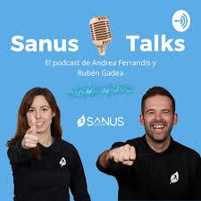 Sanus Talks