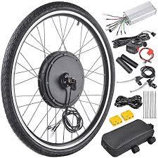 Electric <b>Bike Motor</b>: Amazon.co.uk