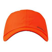 кепка для <b>охоты</b> флуоресцентная мужская 100 <b>solognac solognac</b>