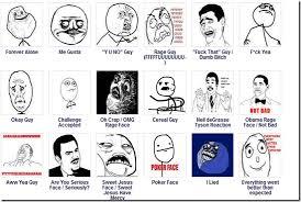 What's All This Racket? – Meme History via Relatably.com