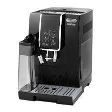 <b>Кофемашина автоматическая DeLonghi ECAM</b> 350.55.B - отзывы ...