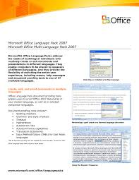 resume template microsoft word essay and throughout  resume template resume templates microsoft office and resume on regard to microsoft office