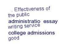 essay writing service law just connect with us and we assure you that you will get the best law essay writing services Dial us at or send us an email at