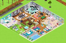 Small Picture Design Home Game Home Design Story Cheats Hints And Cheat Codes