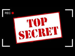 Видеозаписи >> Scarlet Halls l Pullip, BJD, Integrity << | ВКонтакте