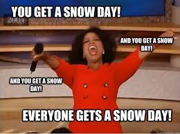 snow-day.jpg via Relatably.com