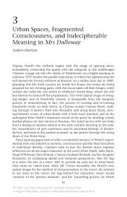 mrs dalloway essay essay topics about mrs dalloway