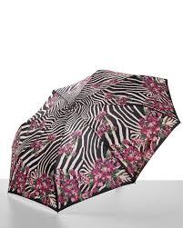 Оригинальные <b>зонты</b> : подобрать <b>зонты</b> в Москва по цене от 519 ...