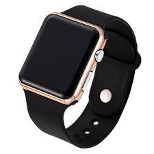 מייקל קורס שעון <b>smartwatch</b> נשים בראדשו 2 טון כסף עם פייב MKT5088 ...