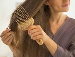 Как выбрать <b>расческу</b> для укладки волос?