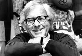 required reading ray bradbury s last essay
