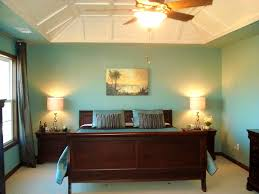 accessoriesdelightful cool fresh colored bedrooms core architect brown and teal room decorating teal appealing decorating colors blue room white furniture