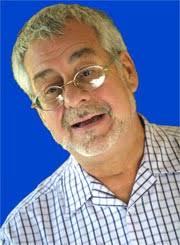 Kenneth Alan Taylor - kenneth_alan_taylor_main2