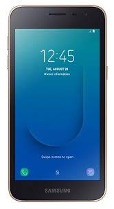 Смартфон <b>Samsung Galaxy</b> J2 core 8GB — купить по выгодной ...