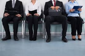 how to win the job interview presentation