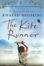 the kite runner buy the kite runner by khaled hosseini online at the kite runner add to cart