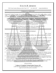 legal resume samples for law students    things attorneys and    lawyer  paralegal resume example