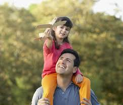 the disadvantages of being a single parent amp raising a child  the disadvantages of being a single parent amp raising a child  livestrongcom