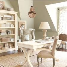 images of shabby chic offices shabby chic office chic office ideas 1000