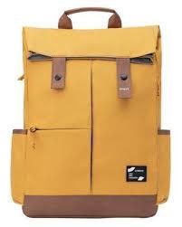 <b>Рюкзак Xiaomi Urevo Youqi</b> Energy College Leisure Backpack Yellow