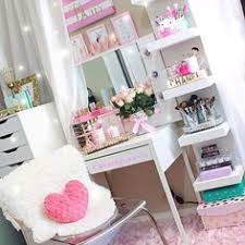 13 Best GIRLy IS THE ONLY THING I KNO0W images | Girly, <b>Bling</b> ...