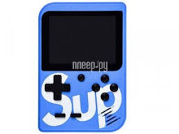 Купить <b>Palmexx Sup</b> Game Box 400 in 1 Blue PX/GAME-<b>SUP</b>-400 ...