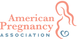 <b>BFP</b> Early <b>Pregnancy</b> Tests :: American <b>Pregnancy</b> Association