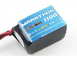 <b>Аккумулятор</b> LiFe бортовой.<b>Team Orion Marathon</b> Life Hump RX ...