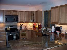 tile kitchen backslash home design ideas kitchen ideas picture pictures of kitchen backsplash tile designs for
