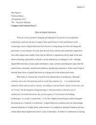 write essay for you featuring how to write college essay and  college essay write essay for you how to write college essay papers reflective