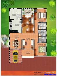 D Home Plan Model Design   Android Apps on Google Play D Home Plan Model Design  screenshot