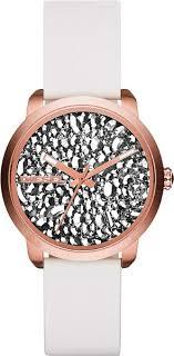Наручные <b>часы Diesel DZ5551</b> — купить в интернет-магазине ...