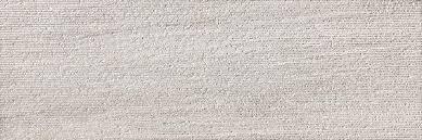Настенная <b>керамическая плитка Impronta</b> Italgraniti <b>Stone</b> Plan ...