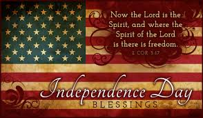 Image result for independence day images