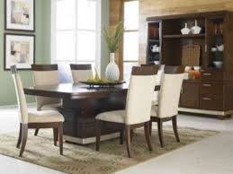 Retro Dining Room Sets Retro Dining Room Furniture Sets Furniture Decoration Ideas