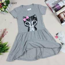 Special Offers baby dress <b>cartoon cat</b> ideas and get free shipping ...